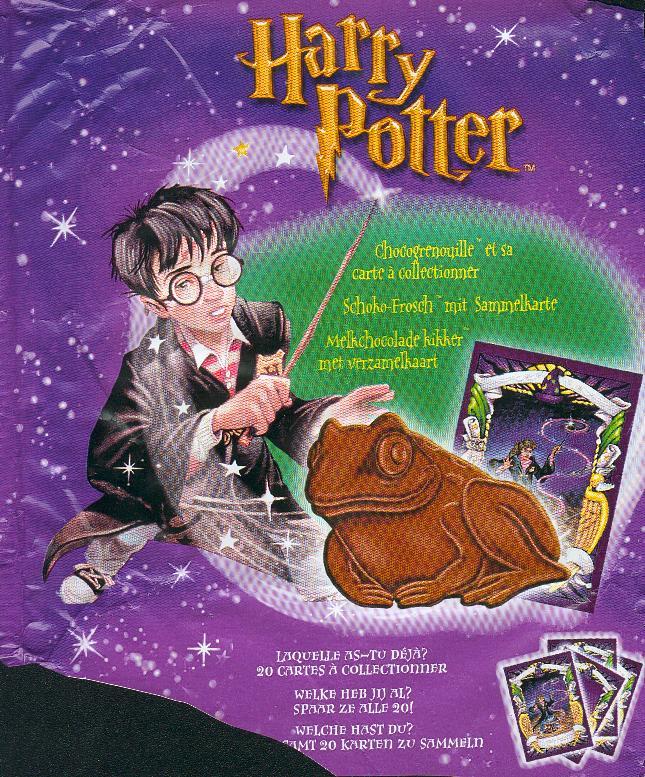 Berühmte Zauberer